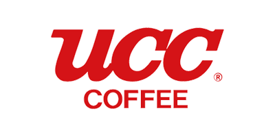 Logo UCC Coffee